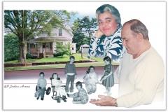 Family & Homestead PhotoArt