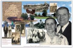 Homestead & Heritage PhotoArt