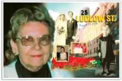A Life Memorial PhotoArt
